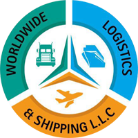 WORLDWIDE LOGISTICS AND SHIPPING LLC